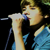 + Somebody to Love { Remix Feat. Usher }