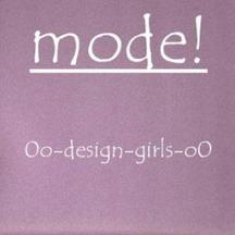0o-Design-Girls-o0