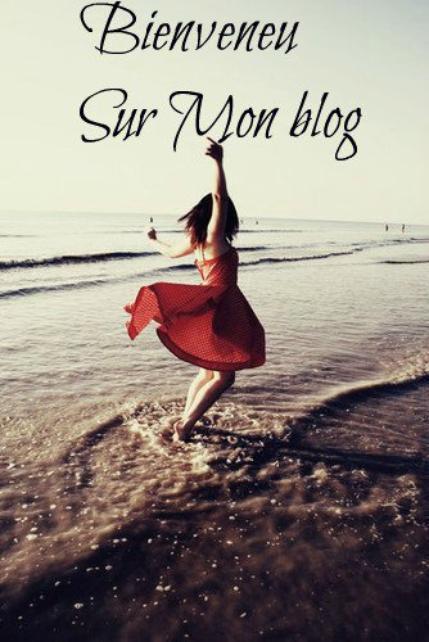 Présentation ♥  blog Une--Parfaite--Inconnue ♥