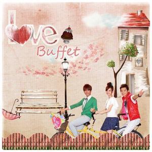 Love Buffet ~ 爱似百汇
