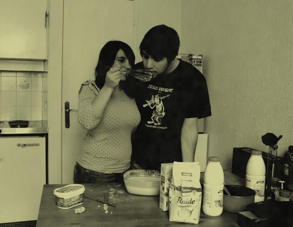 Photo 4.