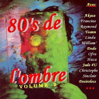 Les compilations   Volume 2 - Juin 2009 (Nouvelle édition 2 CD janvier 2013)