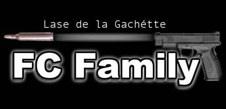 FC Familly