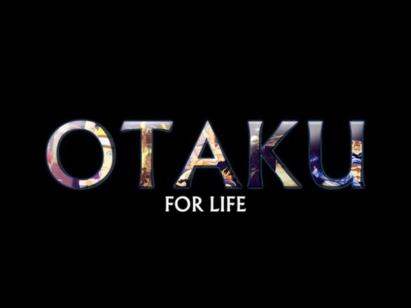Première journée mondiale des otakus. Joyeuse fête à tous. ~