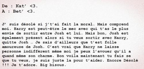 Chapitre 6 :