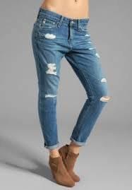 † Jeans/Short †