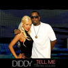 P.Diddy Ft Christina Aguilera - Tell Me