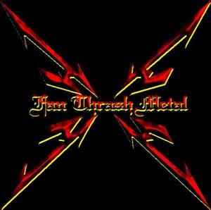 † Metallica † Rebel Of Babylon [New Song 2012 - Beyond Magnetic] †