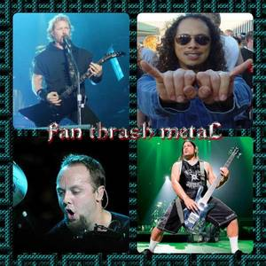 † Metallica † Hell And Back + Just A Bullet Away - Live At Fillmore 30 Anniversary †