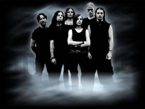 † Equilibrium † Heimwärts [Metalfest - 4.6.2011] †