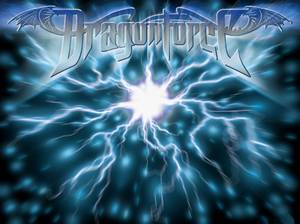 † DragonForce  † Cry For Eternity †
