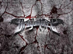 † DragonForce  † Heroes Of Our Time [HD Official Video]†