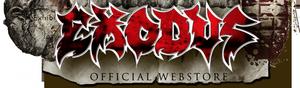 † Exodus † Funeral Hymn  [Live At Wacken 2008] †