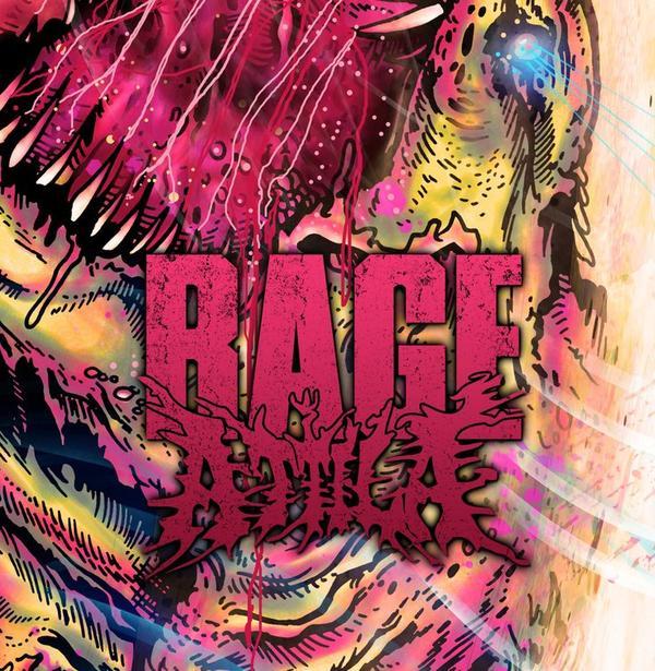Attila - Hate Me