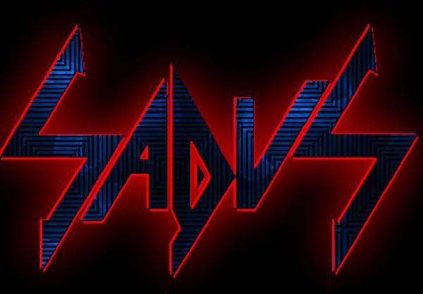✠... Sadus - Illusions - 04 - Torture ...✠