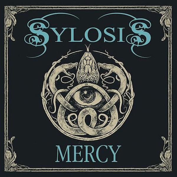 ✠... Sylosis - Mercy [OFfficial Music Video] ...✠
