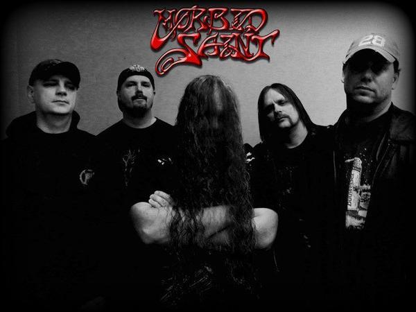 ✠... Morbid Saint - Final Exit [Album Track] ...✠