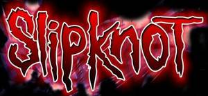 ✠...Slipknot - Duality - Spit It Out Live At Knotfest Japan 2014 [720 HD] ...✠