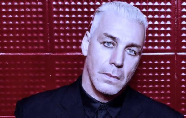 ✠... Lindemann - Golden Shower ...✠