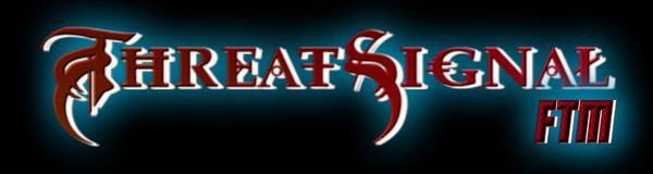 ✠... Threat Signal - Faceless HQ ...✠