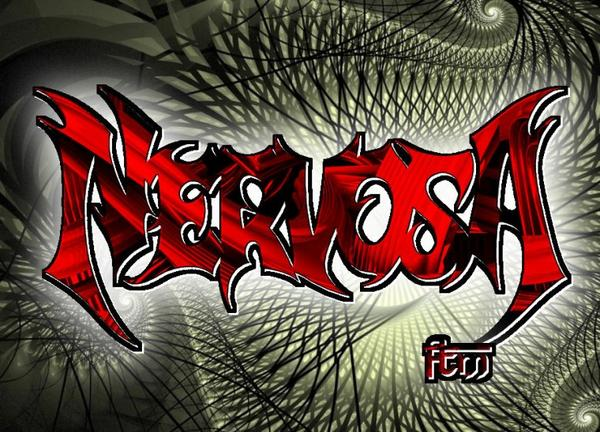 ✠... Nervosa - Hostages [Official Video] | Napalm Records …✠