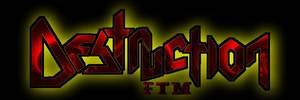 ✠... Destruction - Thrash 'til Death [HD/1080i] …✠