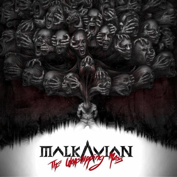 ✠... Malkavian - KBA [Official Music Video] …✠