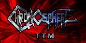 ✠... Chronosphere - Picking Up My Pieces [Thrash Metal / Heavy Metal] …✠