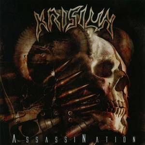✠... Krisiun - Blood Of Lions [Official Video] …✠
