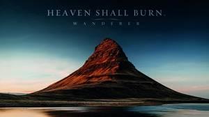 ✠... Heaven Shall Burn - Bring The War Home [360° Video] …✠