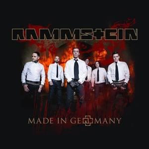 ✠... Ramms+ein - Mann Gegen Mann [Official Video] …✠
