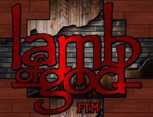 ✠... Lamb Of God - Culling [Official Audio] …✠