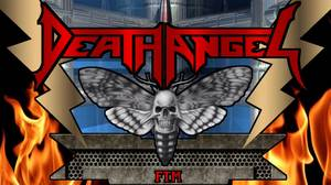 ✠... Death Angel - Breakaway [Official Lyric Video]…✠