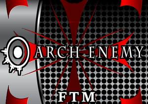 ✠... Arch Enemy - The Eagle Flies Alone [Official Video] …✠