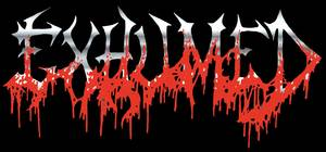 ✠... Exhumed - Defenders Of The Grave [Official Video] …✠
