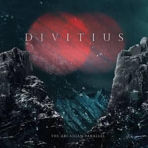 ✠... Divitius - Ereshkigal [Death Djent / Progressive / Death Metal] …✠