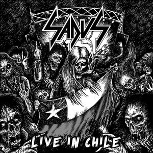 ✠... Sadus - Certain Death Live At Party San Open Air - Germany …✠