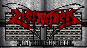 ✠... Dismember - Bleed For Me …✠
