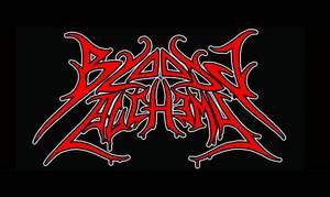 ✠... Bloody Alchemy - The Fight [Official Video] …✠