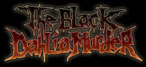 ✠... The Black Dahlia Murder - Matriarch  …✠