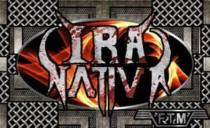 ✠... Ira Nativa - Injusticia [Official Lyric Video] …✠