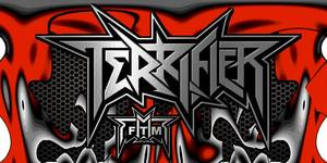 ✠... Terrifier - Reanimator [Thrash Metal/Canada] …✠