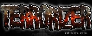✠... Terrorizer - After World Obliteration Live 2016 …✠