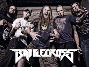 ✠... Battlecross  - Never Coming Back [Official Video] ...✠