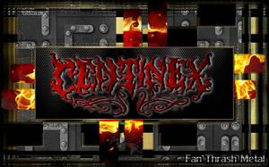 ✠... Centinex - Eye Sockets Empty [Official Video] …✠