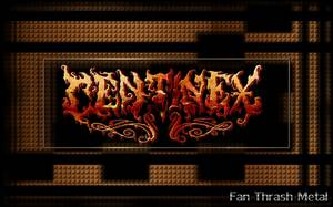 ✠... Centinex - Exist To Feed [Official Track Stream] …✠