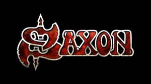 ✠... Saxon - They Played Rock And Roll [Official Lyric Video] …✠