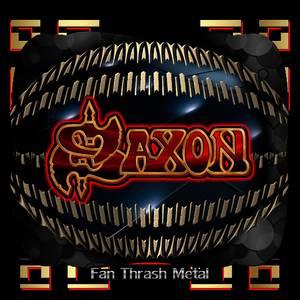 ✠... Saxon - Battering Ram [Official Video] …✠