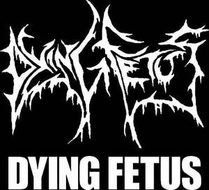 ✠... Dying Fetus - Wrong One To Fuck With [Official Music Video in 4K] …✠