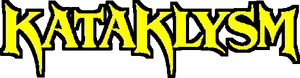 ✠... Kataklysm - Outsider [Official Music Video] ...✠